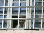 Власенко: Тимошенко арештували назавжди