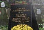 Українські Фемопіли: поразка Першої кінної армії Будьонного під Замостям