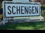 19 грудня до Шенгенської зони приєднається ще одна країна