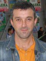 Голосування: Визначаємо десятку кращих спортсменів Буковини-2011!