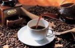 Івано-Франківці пригощають один одного «підвішеною» кавою і тістечками. Буковинці також хочуть
