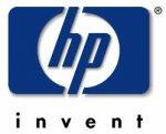 Чим порадували ноутбуки HP у 2011 році