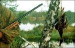 На Буковині тривають рейдові перевірки для виявлення браконьєрів