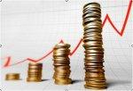 Фінансування  грудневих пенсій завершено в повному розмірі