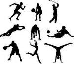 Офіційно: Десятка кращих спортсменів Буковини 2011 року
