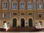 Фронтовики йдуть судом на Чернівецьку обласну раду
