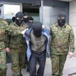 Донецьких гангстерів впіймано