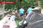 На смітнику знайшли тіла двох жінок