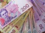 """Українцям дадуть по 2 тисячі """"радянських боргів"""""""