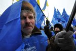 На Буковині вчителів змушують вступати до партії регіонів