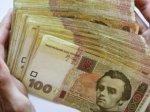 На Глибоччині регіонали «своїм» роздають бюджетні мільйони