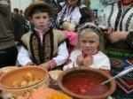 В Чернівцях відбудеться фестиваль борщу