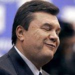 Европа не хоче навіть бачити Януковича
