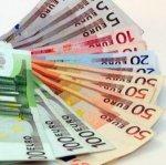 Заробітчани муситимуть сплачувати податок за нерухомість на Буковині