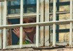 Незалежні медики обстежують стан здоров'я Юлії Тимошенко до 8 лютого