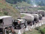Російські силовики керують нашим військом