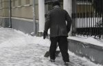 Безробітних буковинців активно залучають до оплачуваних громадських робіт