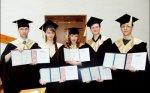 Студенти Чернівецького національного університету вчитимуться до 5 червня
