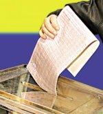 Фронтовики переконані, що влада намагається зірвати вибори до парламенту
