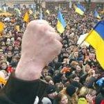 Позачергова сесія Чернівецької міської ради не відбулася