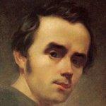 У Чернівцях визначать кращих читців поезії Шевченка