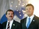 """""""Клюєв рідніший Януковичу за жінку і синів"""""""
