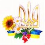 Президент України відзначив буковинку з нагоди Міжнародного жіночого дня