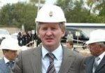 Ахметов - єдиний українець в сотні найбагатших на планеті