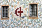 Масове голодування в дніпропетровській туберкульозній колонії!