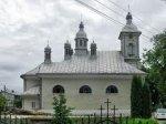 Сумні ювілеї села Бояни