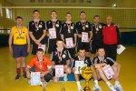 Патріотичний турнір героїв України