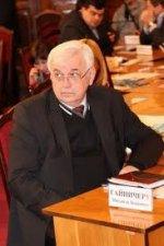Новим головою Чернівецької обласної ради 16 березня стане Михайло Гайнічеру?