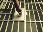 У Чернівцях на три роки засудили наркомана, який поранив міліціонера