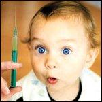 Вакцинація без вакцин