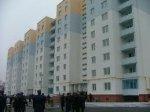На вулиці Рівненській у Чернівцях з'являться нові дев'ятиповерхівки