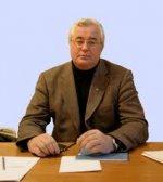 Грушко головний лікар Чернівецької міської лікарні