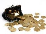 Уряд здійснив черговий перерахунок пенсій