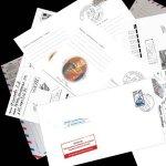 «Поштовий каталог» оштрафовано на 170 тис. грн за недобросовісну конкуренцію