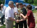 """Тренер """"Буковини"""" звинуватив начальника спортуправління Дяконюка у шкідництві"""