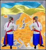 Українці світу: поверніть виборчі права, бо будуть протести