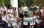 «Буковинські зустрічі» в Польщі святкуватимуть як весілля