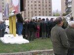 Вісті з Новодністровська: війна проти Панчишина вже перекинулась на бігборди + ВІДЕО