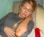 Чоловік Тимошенко: її смерть потрібна тільки одній людині