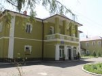 В Красноїльському маєтку на Буковині міг гостювати сам Пушкін