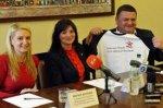 FOUR PAWS розпочинає програму стерилізації бродячих тварин у Львові