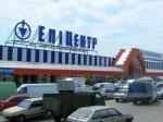 В одному із будівельних гіпермаркетів  Чернівців загинув працівник