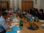 На Буковині відновлено роботу мобільної групи з моніторингу забезпечення прав і свобод людини та громадянина в діяльності органів внутрішніх справ