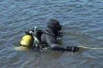 На Новоселиччині шукають хлопчика, котрий пішов купатись в річці і зник