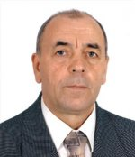 Голова апеляційного суду купив собі ГАЗ