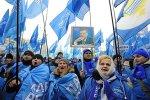 Вихователів змушують вступати до партії регіонів